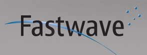 fastwave